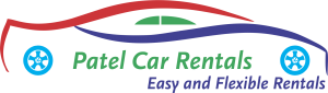 car rental and van rentals